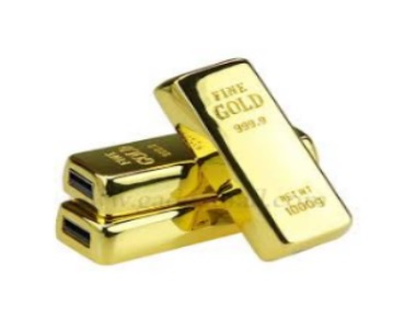 Today Gold Price in BD | Today Gold