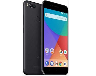 Xiaomi MI A1 4GB Ram 64GB Rom Smartphone