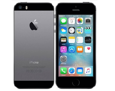 iPhone 5s Price BD | iPhone 5s