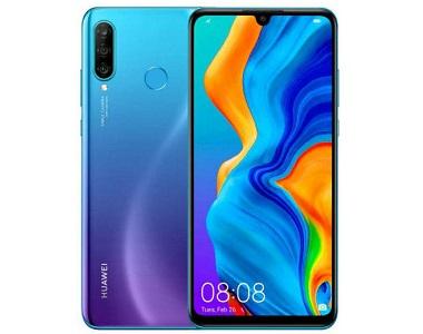 Huawei P30 Lite 6GB Ram 128GB Rom Smartphone