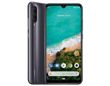 Xiaomi A3 Price BD | Xiaomi A3
