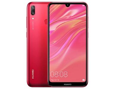 Huawei Y7 Prime Price BD | Huawei Y7 Prime