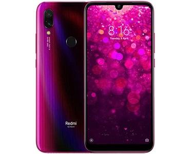 Xiaomi Y3 Price BD | Xiaomi Y3
