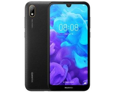 Huawei Y5 2GB Ram 32GB Rom Smartphone
