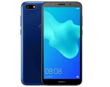 Huawei Y5 Lite 1GB Ram 16GB Rom Smartphone