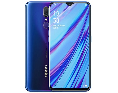 Oppo A9 2020 Price BD | Oppo A9 2020