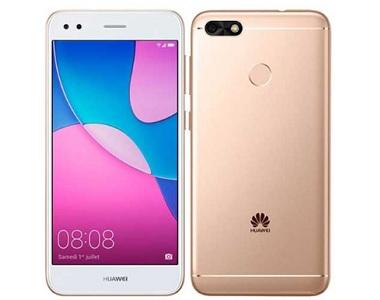 Huawei P9 lite 2GB Ram 16GB Rom Smartphone