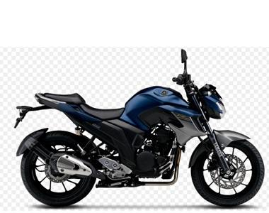Yamaha FZS Fi v3 Price BD | Yamaha FZS Fi v3