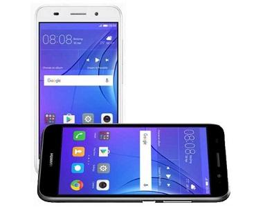 Huawei Y3 1GB Ram 8GB Rom Smartphone
