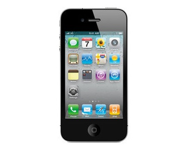 iPhone 4S Price in BD | iPhone 4S