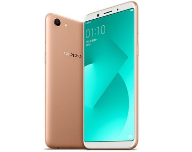 Oppo A83 Price in BD | Oppo A83