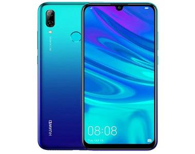 Huawei P smart 2020 6GB Ram 128GB Rom Smartphone