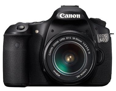Canon EOS 60D Price in BD | Canon EOS 60D