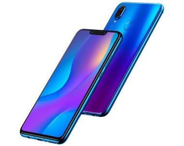 Huawei Nova 3i Price in BD | Huawei Nova 3i