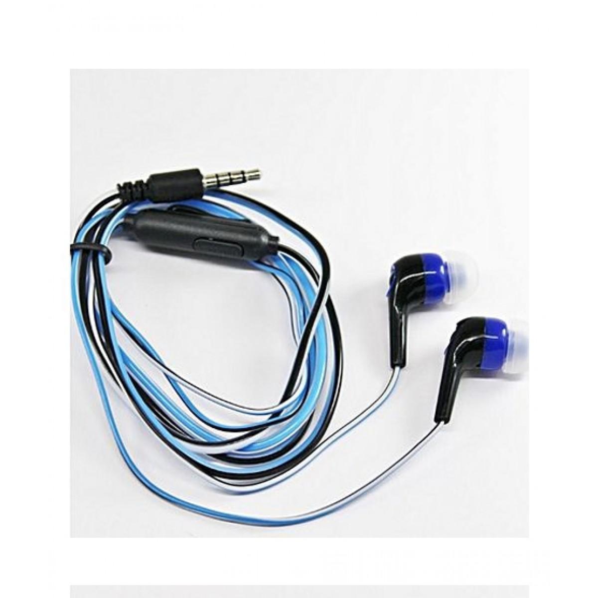 i Koson Stereo Earphone Price in BD | i Koson Stereo Earphone