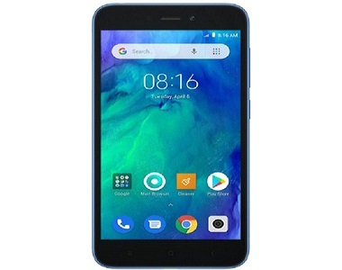 Xiaomi Mi Go Android Oreo 1GB 8GB GPS Smartphone