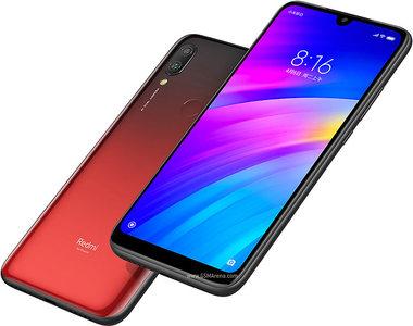 Xiaomi Redmi Note 7 4GB RAM 64GB ROM Octa Core SmartPhone