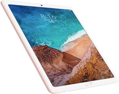 Xiaomi Mi Pad 4 Plus 10inch Smart Octa Core Tablet PC