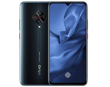 Vivo S1 Pro 8GB Ram 128GB Rom Smartphone