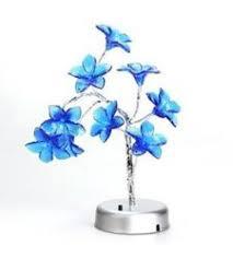 Mini Home Decoration Tree JFM, HL