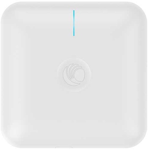 Cambium Networks cnPilot E410 Indoor Enterprise Access Point