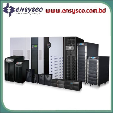 10KVA Online UPS Price BD   10KVA Online UPS