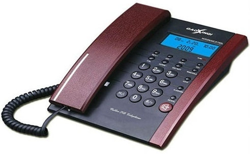 Gaoxinqi HCD 399 53C Land Line Telephone